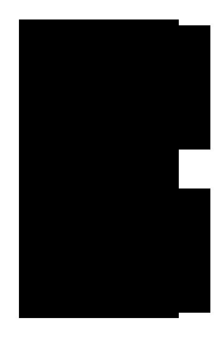 alto-clef-rx9man-clipart