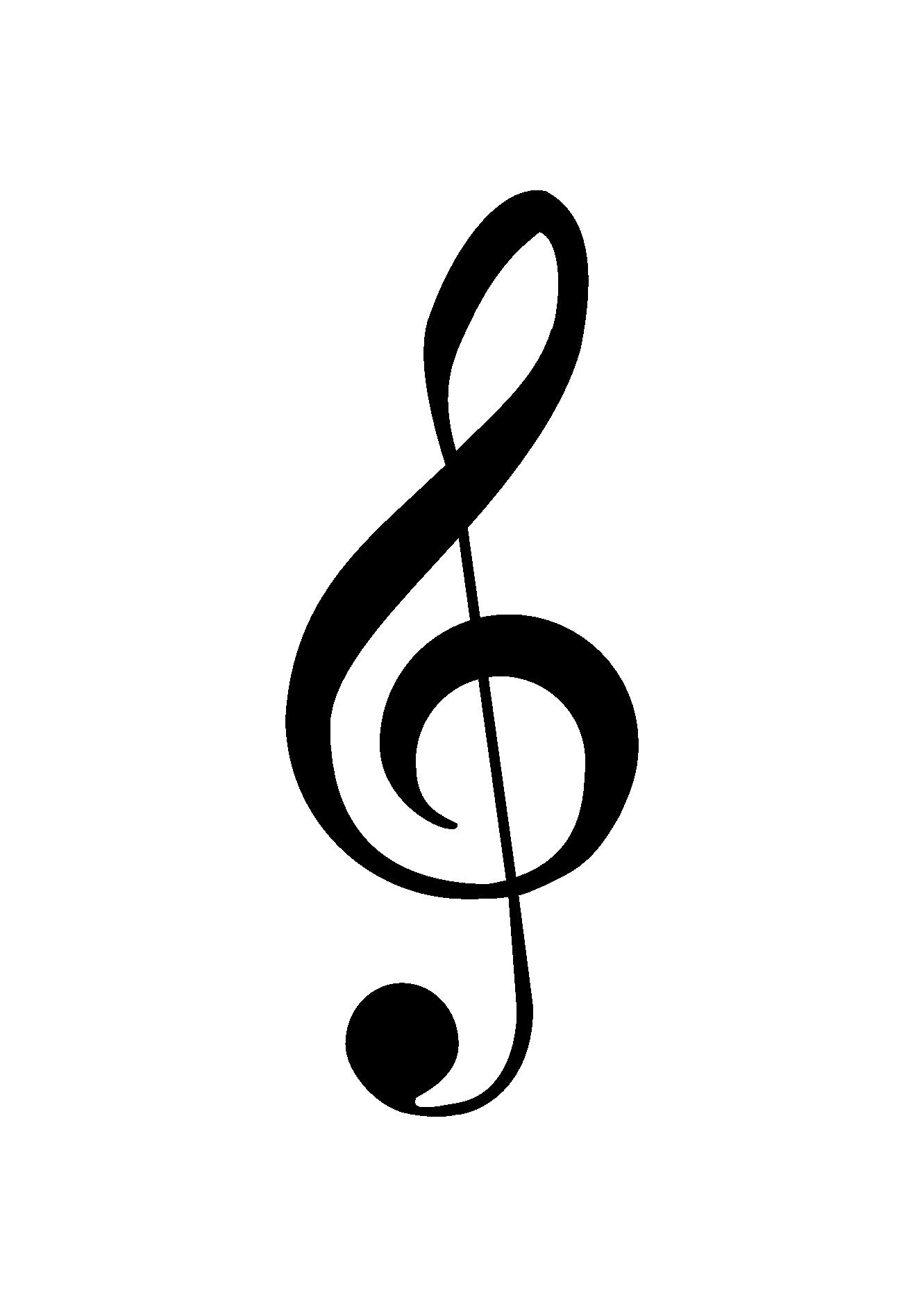clip-art-treble-clef-treble-clef-rss-vimvfd-clipart